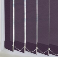 Jaluzele verticale Standard