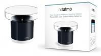 Modul de ploaie pentru statia meteo smart Netatmo
