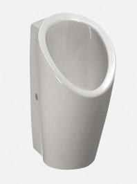 Pisoar Lema cu unitate de spalare cu senzor radar - SANELA SLP 59RZ
