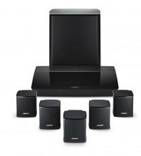 Sistem home cinema Bose Lifestyle 550