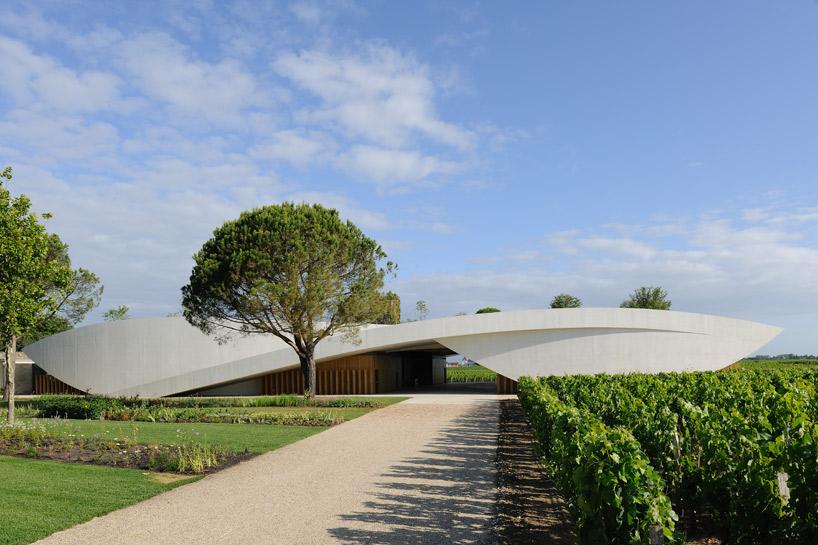 <b>7. Château Cheval Blanc</b>