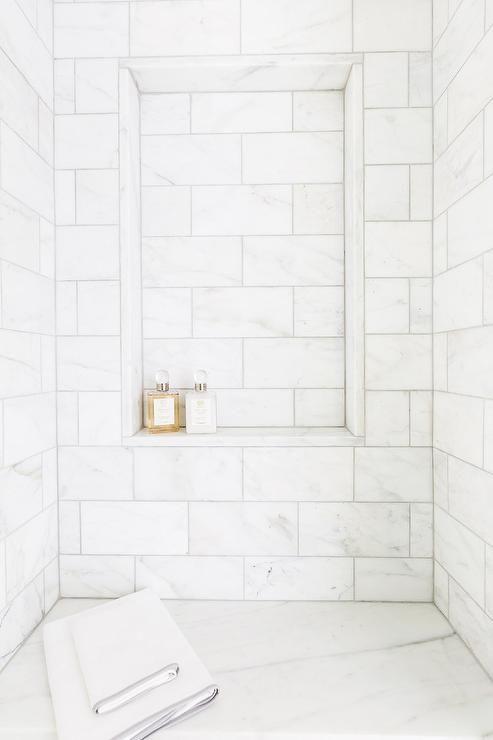 Pentru adeptii minimalismului.