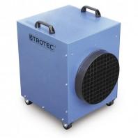 Aeroterma electrica profesionala - TROTEC TDE 95