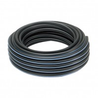Tub flexibil 15 m - IRRITROL BLUE FLEX-HOSE