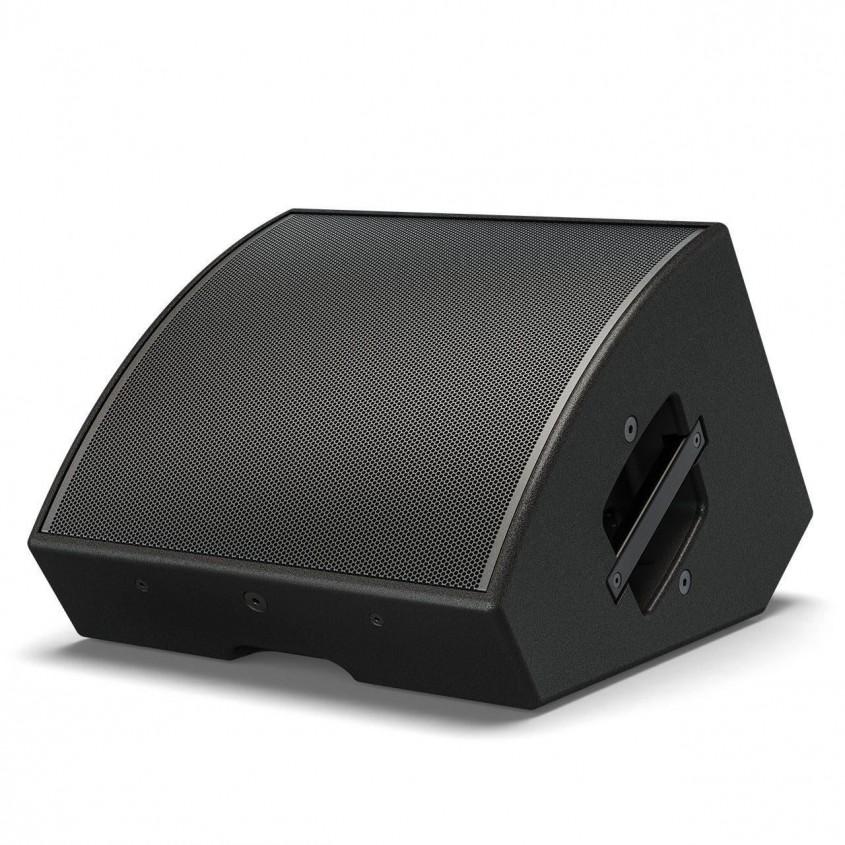Boxa multifunctionala Bose AMM112