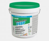 Adeziv universal pentru pardoseli elastice - ULTRABOND ECO V4SP