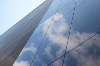 Descoperă avantajele pereților cortină elemente fațade