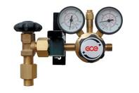 Reductor de presiune pentru instalatii de inalta presiune - MU70