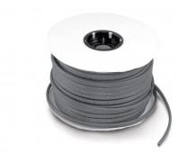 Cablu incalzitor cu autolimitare - AMASS AMSflex TTL