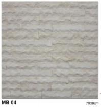 Piatra naturala MB04 7×30 cm