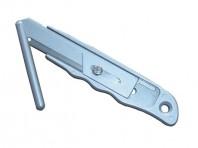 Cutitul pentru despicat Armaflex
