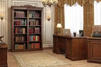 Biblioteca Galicia