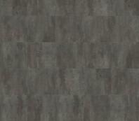 Pardoseala Stone Hydrocork Dark Beton