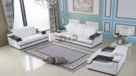 Set canapele pentru living - IMPERIAL
