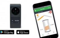 Controller solar termic - MiniSOL