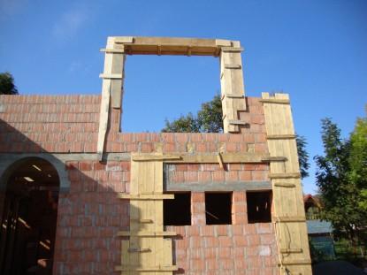 Casa de vacanta P+M - Nistoresti - Breaza - In executie 43  Breaza AsiCarhitectura