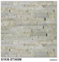 Piatra naturala S1936 ST36SM 15×60 cm