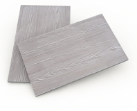 Placi Ecofort textura lemn
