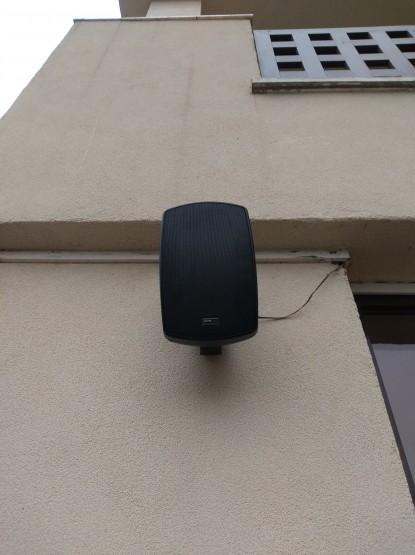 sistem-audio-ambiental-hotel- Expro-Bazna-sibiu-furnizat-Amro-grup-bucuresti 4  Bazna, Sibiu AMRO ELECTRONIC GRUP