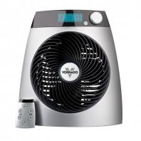 Aeroterma electrica - Vornado iControl