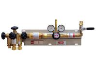 Compresor de inalta presiune - MB70