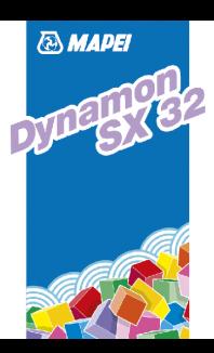 Aditiv acrilic superfluidizant pentru beton - DYNAMON SX 32