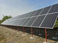 Kit fotovoltaic 10 kWh trifazic
