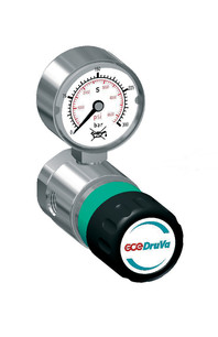 Regulator de presiune - EMD 400 STANDARD