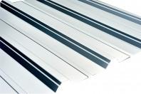 Tabla cutata Wetterbest® W18
