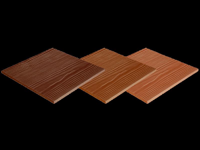 Placi BetopanPlus® textura lemn (yalipan)