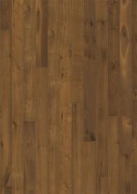 Parchet triplustratificat - Stejar Fedrik