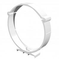 Colier circular