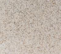 Semilastre Granit Padang Yellow Fiamat 2 cm PSP-7307 PIATRAONLINE