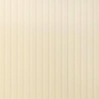 Panou de perete 18602 LOUNGE piele crem cu aspect de cusătură