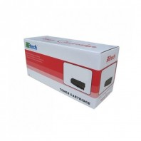 Toner HP CC364A compatibil