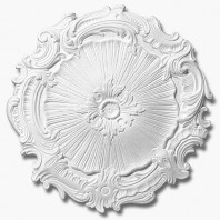 Rozeta decorativa - DECOSA Eleonora