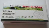 Toner Canon EP-22/HP C4092A compatibil