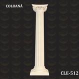 Coloana decorativa - CLE-512