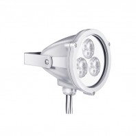 DELFI LED - 230V/50Hz IP68 IK06
