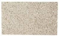 Blat copt granit Padang Yellow Mat 50 x 30 x 2 cm DEC-7496