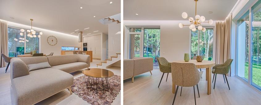 Cum crești prețul unei locuințe la vânzare sau la închiriere