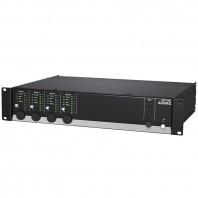 Sistem audio tip matrice - Audac MTX48
