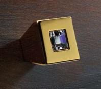 Buton pentru mobila - Reflex