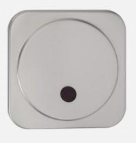 Unitate de dus cu senzor infrarosu, 9 V - SANELA SLS 01NB