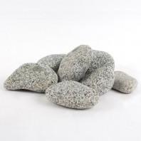 Pebble Granit Rock Star Grey 6-10 cm KG PIATRAONLINE  AG-1063