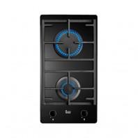 Plita Domino pe gaz - CGW Lux 30.1 2G AI AL CI