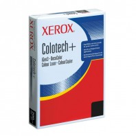 Hartie copiator A4 Colotech 90GR/RX