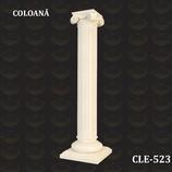 Coloana decorativa - CLE-523