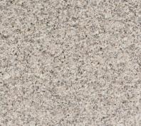Semilastre Granit Padang Yellow Polisat 2 cm - PSP-7308