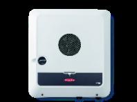 Invertor solar hibrid Fronius Symo GEN24 Plus 10.0
